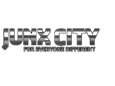 Junx City : For Everyone Different